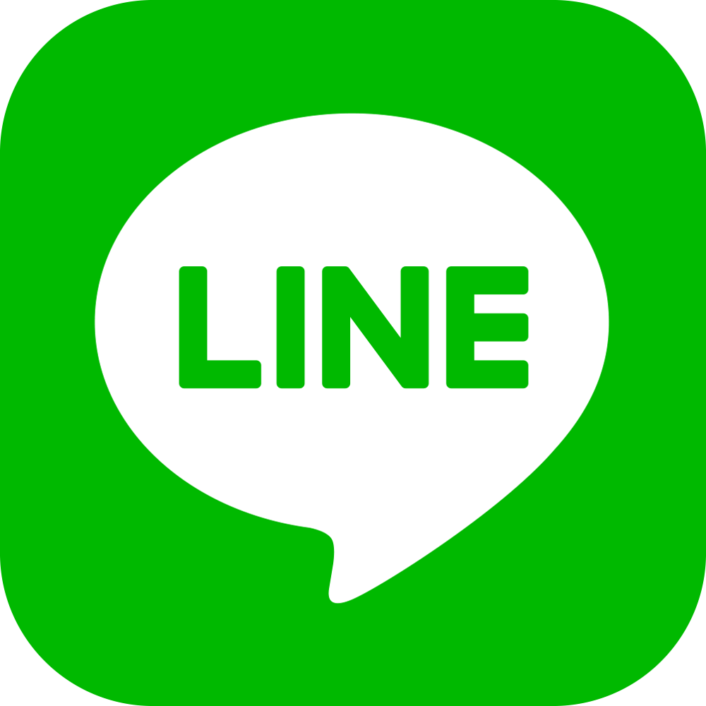 """UNMAYBE公式LINE@"""