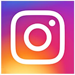 """UNMAYBE公式instagram"""